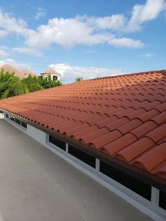 roofinggalpic1.jpg