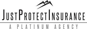 Just Protect Insurance
