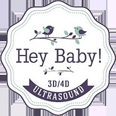 Hey Baby Ultrasound