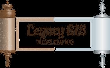Legacy 613 logo.png