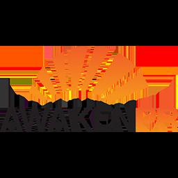 awaken pr logo