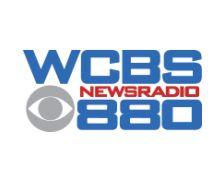 wcbs logo