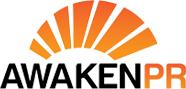 AWAKEN PR