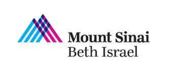 mount sanie israil logo