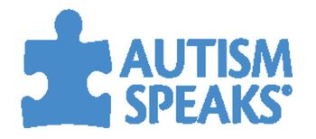 auttom-speak1.jpg