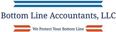 Bottom Line Accountants, LLC