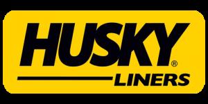 HuskyLiners logo