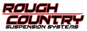 rough country logo