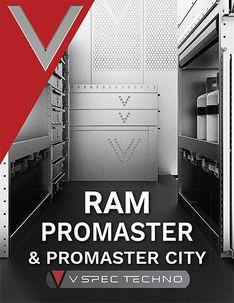 Ram Promaster