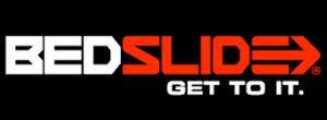 bed slide logo