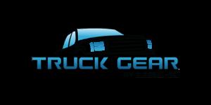 truck gear logo