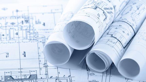 main-plan-drawings.jpg