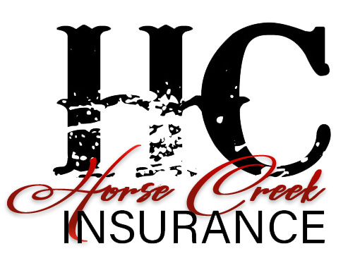Horse Creek Insurance Inc.