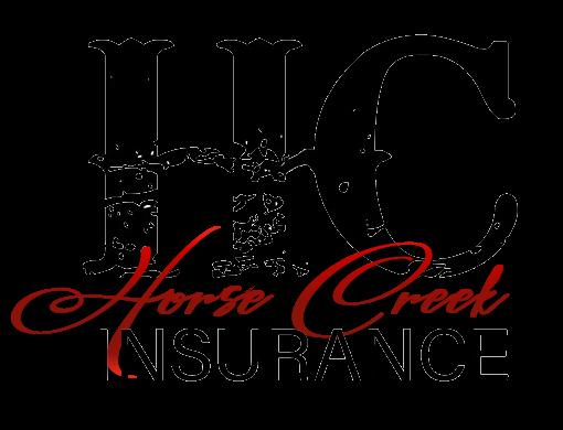 Horse Creek Insurance Inc.