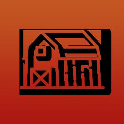 Farm& Ranch.png