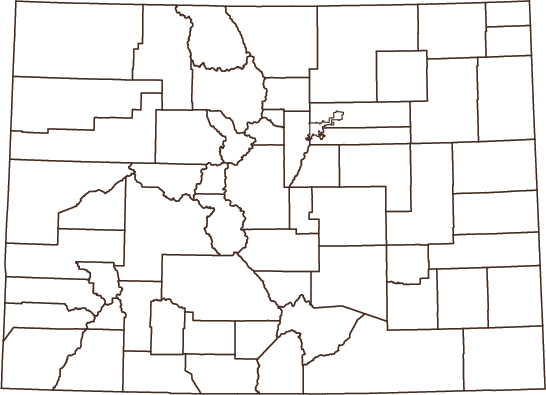 colorado map2.png