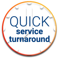 quick service.png