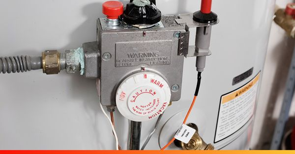 gas water heater image 2.jpg
