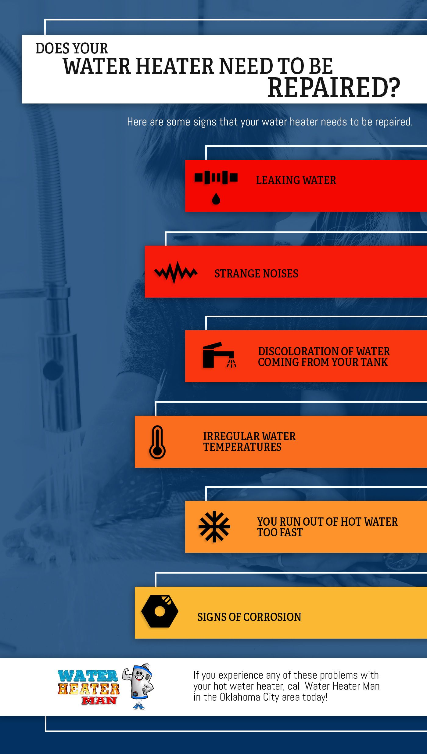 Does Your Water Heater Need to be Repaired_.jpg