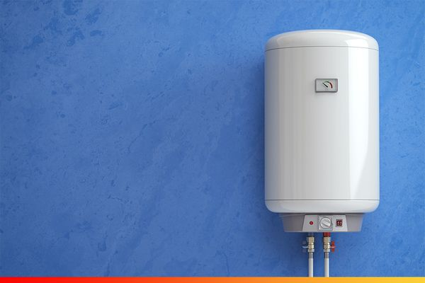 Electric-Water-Heater-Image-2.jpg