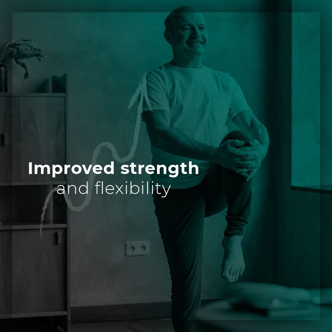 Slide-4-HealthBenefits-60411325567da.jpg