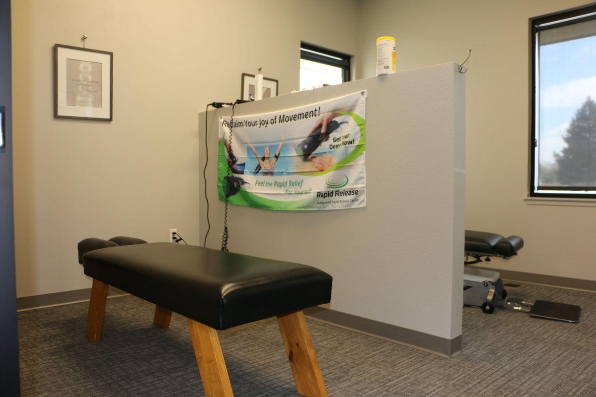 treatment-rooms-1-5cd1fa67354d9.jpg
