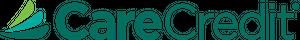 carecredit-logo-5d1a0d3f823d1.png