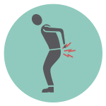 icon-4-606341c32910b.png