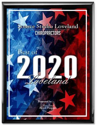 Best-of-Loveland-2020-plaque-5e567fb90da08.jpg