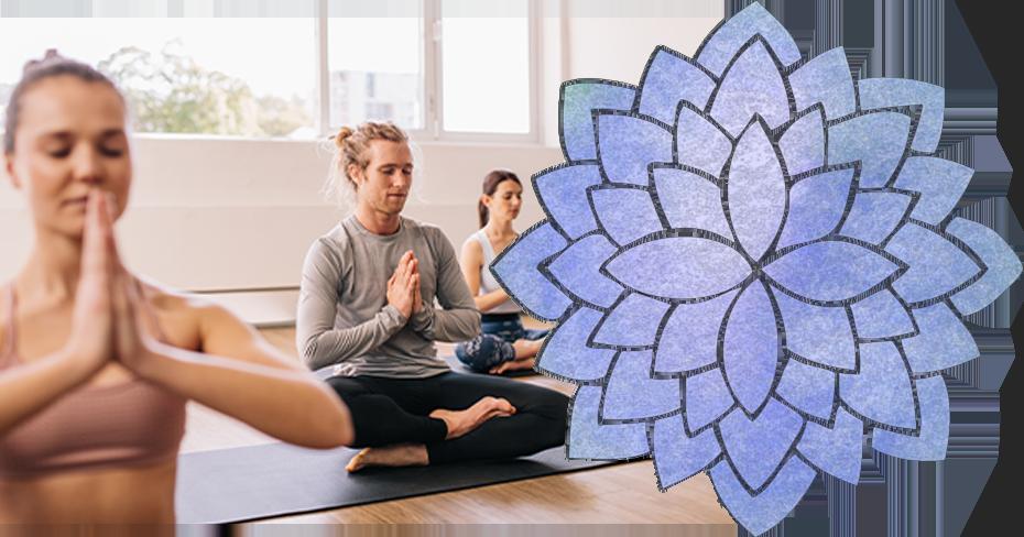 BG-1-Yoga-meditation-5f22e3789dc86.png
