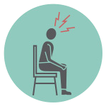 icon-1-60634100cf449.png