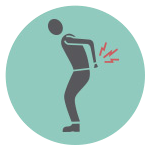 icon-6-60634274d2b1a.png