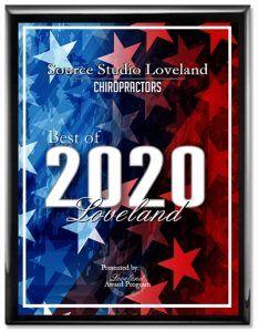 Best-of-Loveland-2020-plaque-5e567fb90da08-233x300.jpg