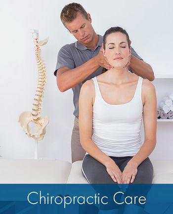 ChiropracticCare.jpg