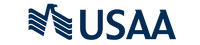USAA-624x140-horizontal.png