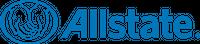 allstatelogo_freelogovectors.net_.png