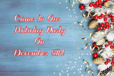 Holiday Event Image.jpg
