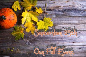 Fall Event Image.jpg