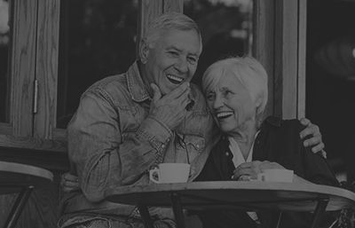 Discover 401(k) Options