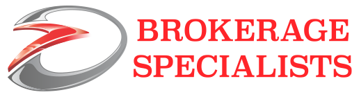 Brokerage Specialists