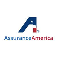 assurance-america.png