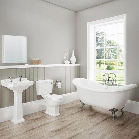Darwin-Traditional-Bathroom-Suite_p.jpg