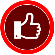 thumbs up.png