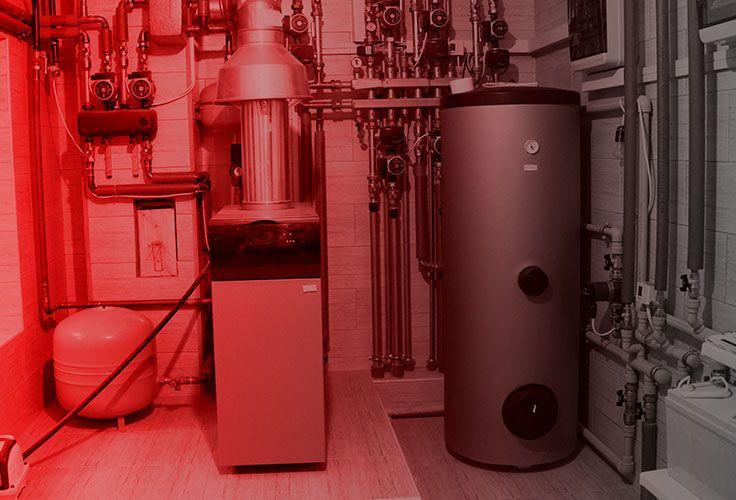 Hot Water Heaters - Brazos MechanicalGas Water Heater.jpg