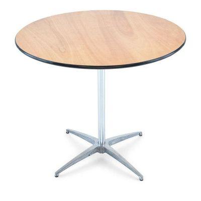 cocktail-tables-6.jpg