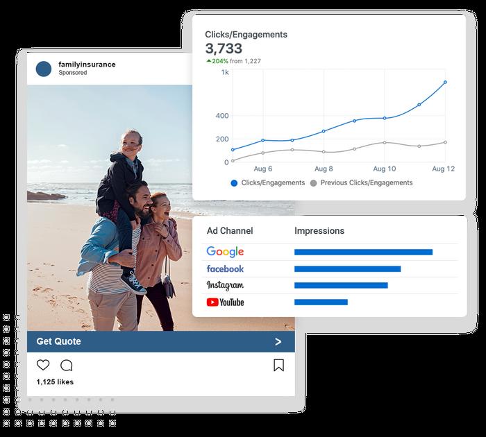 Multi-channel-Marketing-Insurance.png