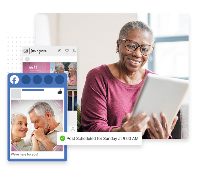 Social-Assisted-Living.png