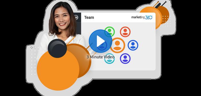 teamvideoimage.png
