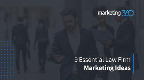 9-Essential-Law-Firm-Marketing-Ideas.jpeg