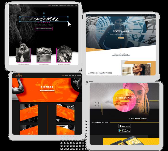 fitness-website.png